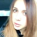 Юлия Мелкозёрова. Фото №18