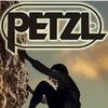 Petzl-снаряжение для альпинизма, скалолазания