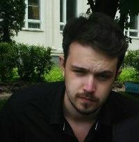 Владислав Алёшин