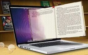 электронная тетрадь