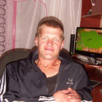 Спиридонов Дмитрий