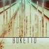 Boketto | chillwave, lo-fi, trip-hop, synth