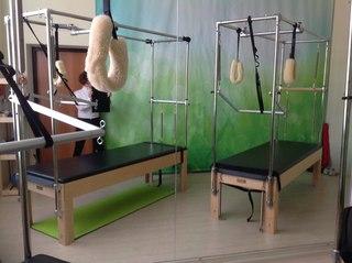 Приседания для похудения в домашних условиях отзывы