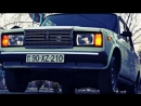 Rasim Cenublu - Baku Qorod Radnoy 2015 ( Мейхана на русском )