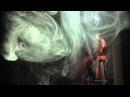 Laima Jansone, Olafs Okonovs - Zalktis. Vortex of living energy (Latvian kokle music)