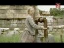 «Благословите женщину» (2003): ТВ-ролик