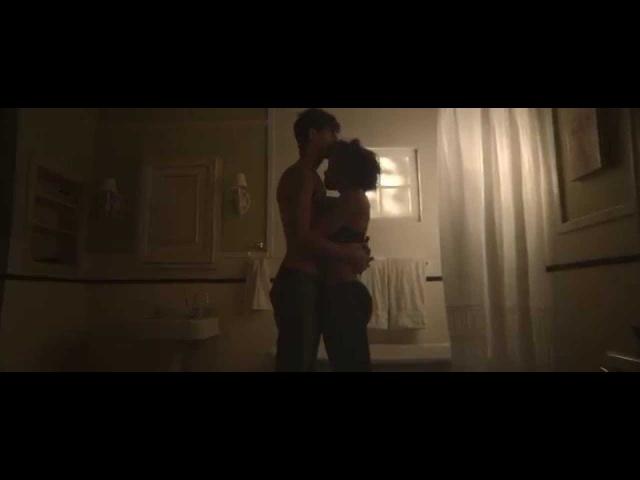 Crown the Empire Memories of a Broken Heart Official Music Video