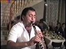 Armenian Clarinet by Kyavarci Samo - 1987
