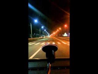 Работа индукционных светильников