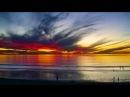 Oceans remix - Solomon Jabby