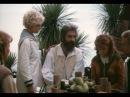 «В поисках капитана Гранта», 7-ая серия, 1986