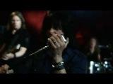 Classic Rock Video Joe Lynn Turner 'Blood Red Sky'