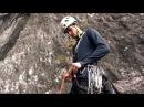 Adidas Outdoor The Weatherspell Alex Schweikhart Climbing