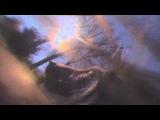 Vanessa Carlton - Blue Pool Official Video