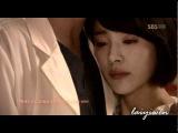 FMV  Cain And Abel  Choi Hyun Joon (V.O.S) -