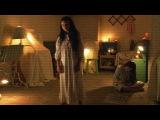 Паранормальное явление 5: Призраки в 3D (2015) | Русский Фрагмент