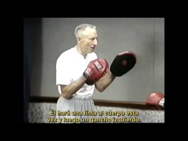 Don Familton's Superior Boxing