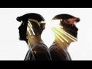 Slimkid3 DJ Nu-Mark I Know, Didn't I featuring Darondo