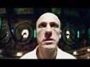 Теорема Зеро 2013 смотреть онлайн New-Moviesfo