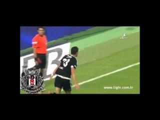 """1903Haber⚫⚪? on Instagram: """"Günaydın Hayvan Gibi Şiyyy Yapan Büyük Beşiktaş Taraftarı... ⚫⚪??????? #hayvangibişeyapıy"""