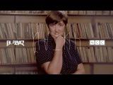 EK-Playaz feat.Джи Вилкс Читай