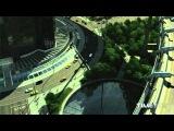 O-Zone - Numai Tu Official Video