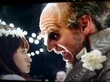 Count Olaf's Crazy Laugh