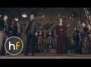 Ruben Sasunci ft Gohar Hovhannisyan Ari Zoravar Armenian Folk HF New HD