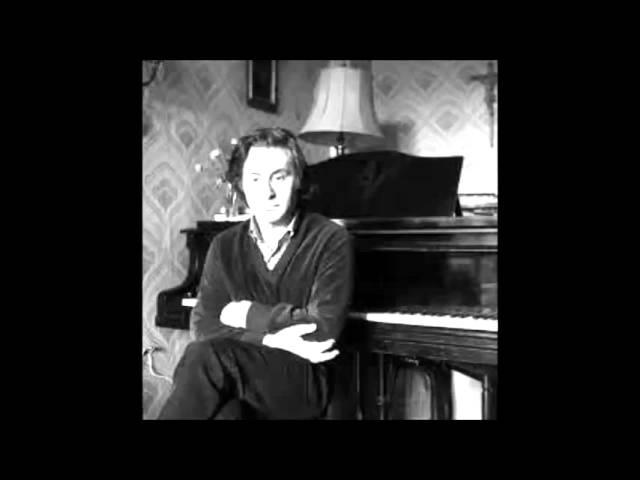 Альфред Шнитке Сюита в старинном стиле