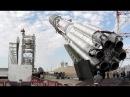 Байконур Самый секретный объект в СССР Тайны Века