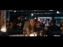 No Strings Attached (2011) Restricted Trailer (Red Band)
