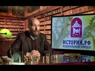 19. Политика СССР в 1939-1941 годах и загадка 22 июня 1941 года