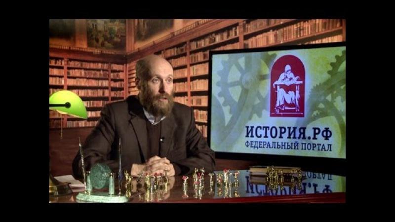 12 13 Политика СССР в 1939 1941 годах и загадка 22 июня 1941 года