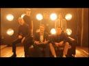 Justlisten - Стыцамен (Иван Дорн cover)