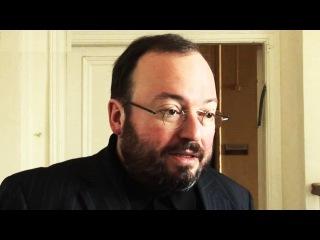 веллер на эхо москвы особое мнение последний выпуск 22 ноября видео