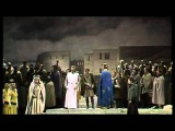 LOHENGRIN de Richard Wagner - Opera completa subtitulada en espa
