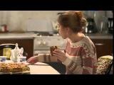 Любимые женщины Казановы (2014) 3-часовая мелодрама фильм кино сериал 20/09/2014