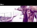 BVG D PXMP - Полная сумка кокоса (CHUKEY Films)