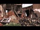 Хальмер-Ю (Документальный фильм, 2010)