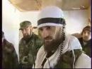 Батальон Восток в Чеченской Республике
