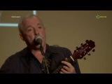 Andrei Makarevich - Concert in memory of Boris Nemtsov (HD-1080)