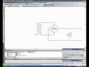 Рисуем схемы в программе КОМПАС-3D