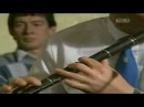 Tommy Guihan - Cait an Tailliura, Charlie Harris, Galway Rambler