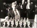 Высоцкий Честь шахматной короны 2 части