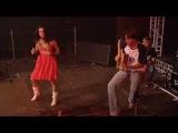 Armin van Buuren feat  Nadia Ali - Who Is Watching (2005, Rotterdam)