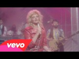 Bonnie Tyler - Total Eclipse of the Heart Top Of The Pops 1984