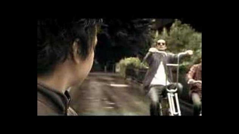 Superstar DJs feat. Delinquent Habits - Mescalito