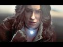The Witcher 3 Opening Cinematic Trailer