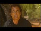 Al Bano Carrisi - Cos'e l'amore 2001