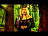 Blackmore's Night - All Our Yesterdays (Official New Studio Album 2015)